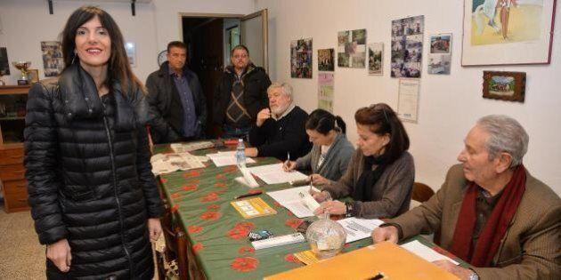 Primarie Liguria, il Pd locale spaccato: mercoledì la resa dei conti. Ora il nodo