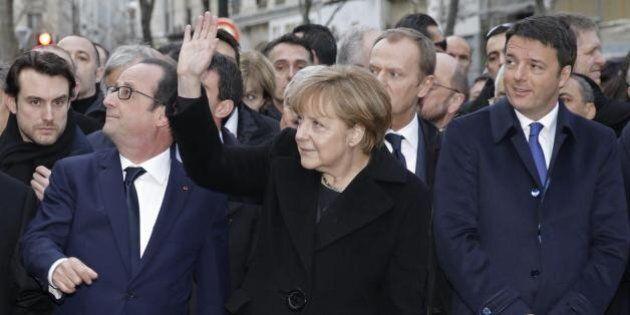 Semestre europeo, la comunicazione sulla flessibilità di Juncker arriverà dopo la conclusione della presidenza