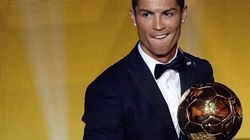Ronaldo contro Messi, non finisce
