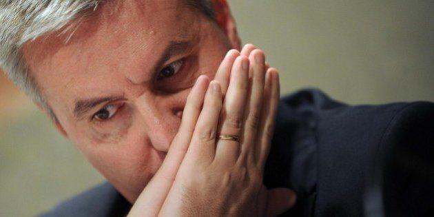 Primarie Pd, Lorenzo Guerini al Corriere: