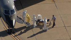 Ebola, chiuse alcune scuole in Texas e in Ohio per paura del contagio