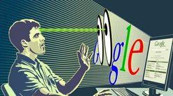 Google, gli utenti in Italia saranno più