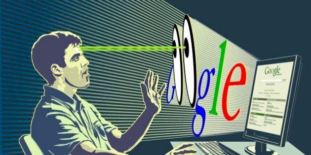 Google, più tutele per gli utenti in Italia. Le nuove regole del Garante della