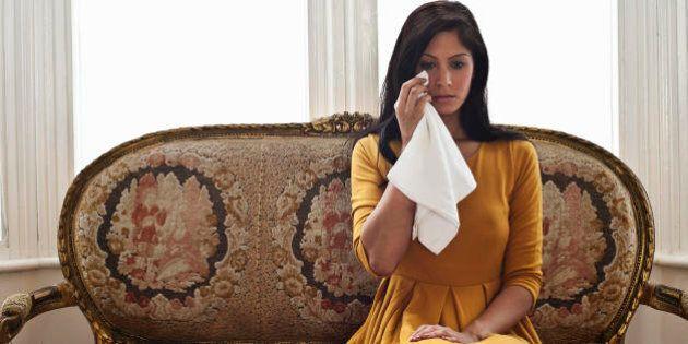 Donne lunatiche e incostanti? È una risorsa. Una psichiatra newyorkese spiega perché essere emotive è...