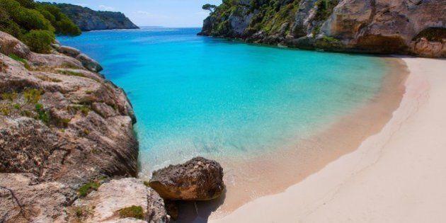 Vacanze: 30 isole più cercate dell'estate. Vince Maiorca: Sicilia al secondo posto, Sardegna in quarta...