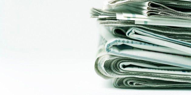 Spending Review, lo studio del team di Carlo Cottarelli: 330 milioni dal 1993 al 2012 ai giornali di