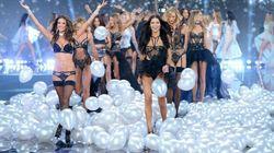 Victoria's Secret arriva in Italia già nel