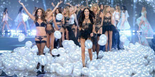 Victoria's Secret arriva in Italia grazie ad Antonio Percassi. L'apertura dei primi negozi è prevista...