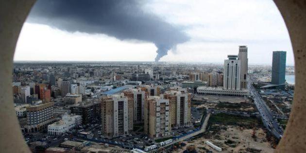 Libia, Italia in primo piano nell'ultima mediazione. Addestramento militare e