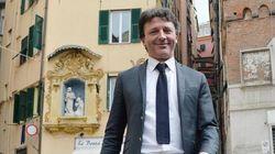 Un civatiano senza Civati sfiderà la renziana Raffaella Paita. In Liguria il Pd si