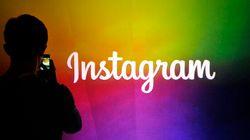Non illuderti: il tuo account Instagram non è privato come credi