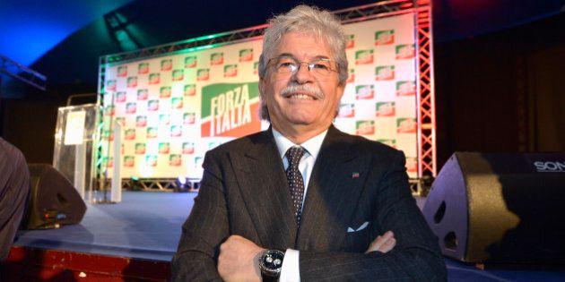 Antonio Razzi,
