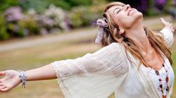 34 modi per essere più felici,