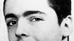 Il grande, immenso e misterioso Thomas Pynchon tifa per la