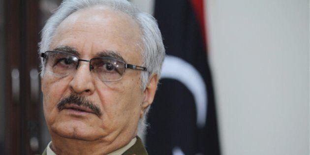 Libia, Tobruk raffredda l'ottimismo di Leon: il presidente del Parlamento non lo riceve. Haftar: