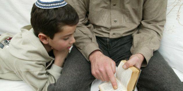 Bambini esposti a religione hanno difficoltà a distinguere la realtà dalla finzione. Lo studio su Cognitive...