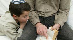 Per i bambini che studiano religione l'impossibile può accadere