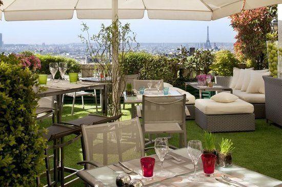 Parigi: i 10 migliori ristoranti dove