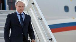 Putin adesso richiami i ribelli