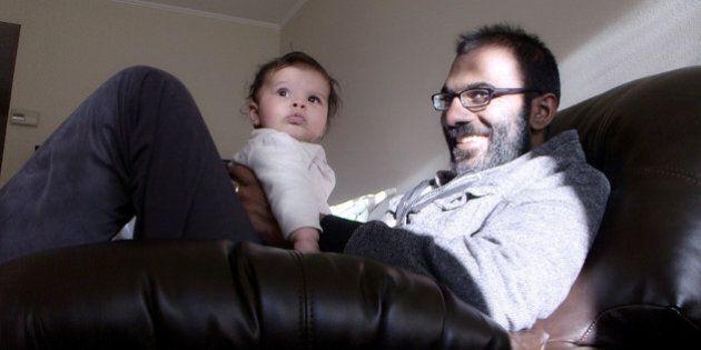 Il messaggio di un neurochirurgo morente a sua figlia: