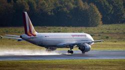 Il velivolo precipitato aveva quasi 25 anni, era uno dei più vecchi Airbus
