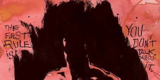 Fight Club 2 uscirà nel 2015. Lo scrittore Chuck Palahniuk sta scrivendo il sequel a fumetti in dieci