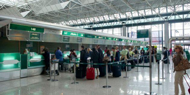 Aeroporti peggiori d'Europa, la top ten: tre italiani in classifica, tra questi al primo posto si piazza...