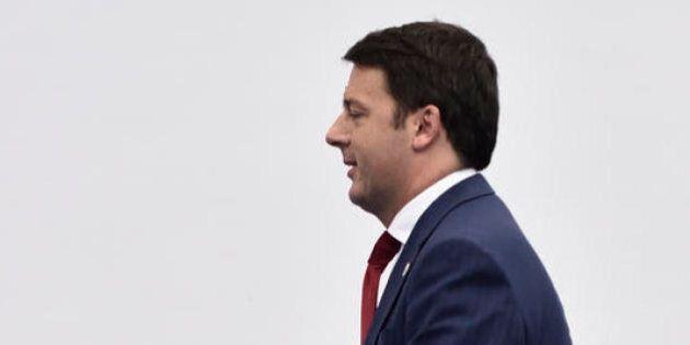 Matteo Renzi e il 'partito della nazione': sarà una