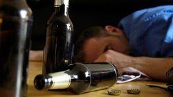Troppo ubriaco per intendere e volere. Assolto l'uomo che uccise il