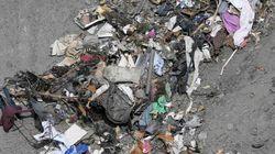Germanwings, isolati 78 distinti dna delle vittime