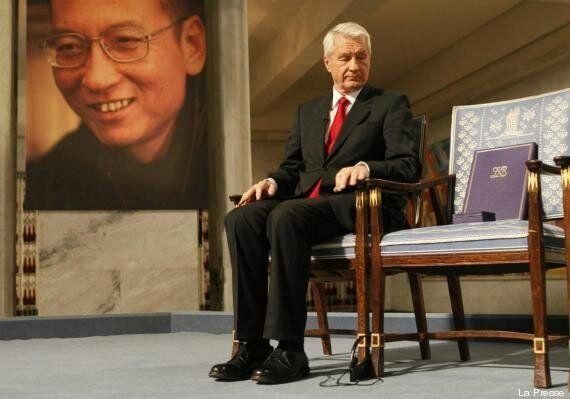 Liu Xiaobo, il Nobel per la pace 2010 prigioniero in Cina: isolato dal mondo e dimenticato dall'Occidente