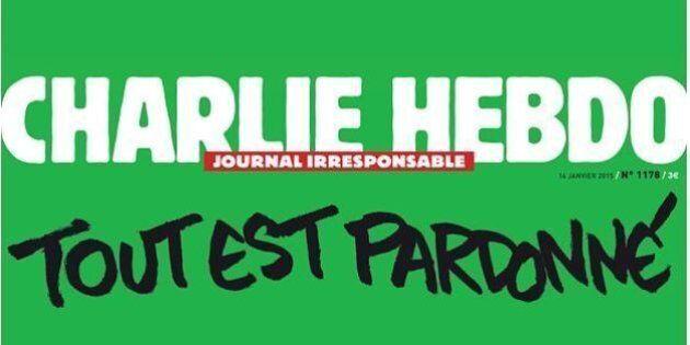 Charlie Hebdo, New York Times e Cnn non pubblicano la vignetta di Maometto. Ecco le testate che lo faranno