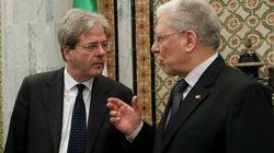 L'Italia cancella 25 milioni di debito alla Tunisia. Oggi cerimonia di riapertura al
