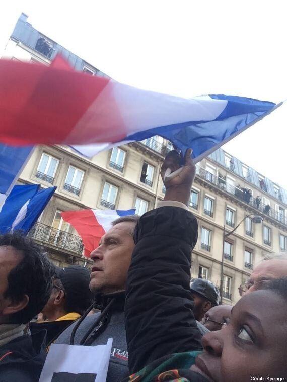 Dopo la strage di Parigi uno sforzo globale in questa nuova