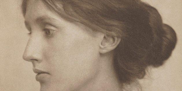 Virginia Woolf: la mostra alla National Portrait Gallery di Londra. Libri, ritratti, quadri della scrittrice...