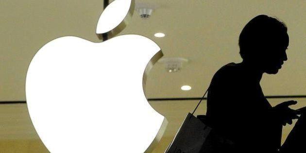Evasione fiscale Apple, le accuse dei pm: