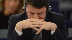 Per tre italiani su quattro la presidenza italiana non ha inciso sulle politiche economiche Ue
