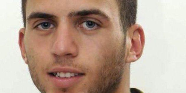 Oron Shaul missing. Il caso del soldato israeliano disperso complica ancora di più l'ipotesi di una tregua....