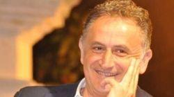 Ischia, arrestato il sindaco del Pd per