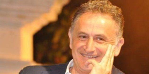 Giosi Ferrandino arrestato. Il sindaco di Ischia finisce in manette per tangenti prese dalla coop rossa