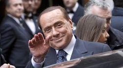 Forza Italia balcanizzata sul Quirinale. Berlusconi: