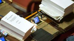 Maratona al Senato, sedute fino alle 24, allo studio il