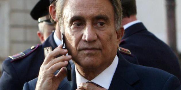 Emilio Fede su Silvio Berlusconi: