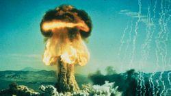 Perché la bomba atomica del 16 luglio 1945 ha dato inizio a una nuova era