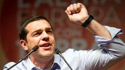 Facile dire Tsipras... urge rottamare a