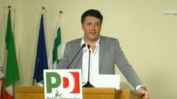 Quirinale, Renzi alla Direzione Pd:
