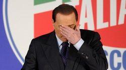 Nove a zero. Ad Arcore i sondaggi choc sulle prossime regionali. Renzi vince