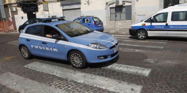 Napoli, mamma e figlio morti dentro un appartamento: