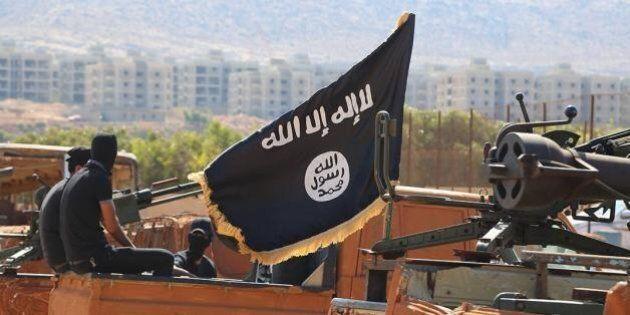 Terrorismo, allarme per la