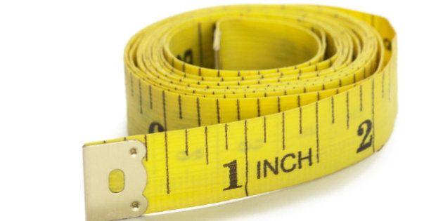 Il pene dei giovani è più corto di due centimetri rispetto a quello dei nonni. La causa? Il diabete e...